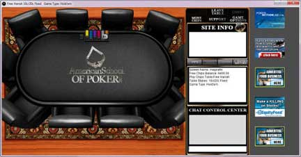 american-school-of-poker-screen